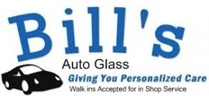 auto glass repair Plano
