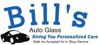 Bill's Auto Glass of Plano