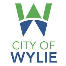 Wylie, TX